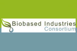 AGMPM joined BIC (Bio-based Industries Consortium)