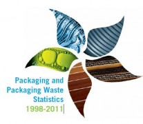 The European Organization for Packaging and the Environment
