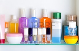 EC regulation 1223/2009 and the role of cosmetics packaging