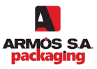 ARMOS PACKAGING SA
