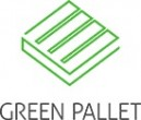 GREEN PALLET AE