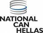 NATIONAL CAN HELLAS SA