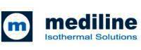 MEDLINE ISOTHERMAL SOLUTIONS AE