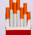 Tobacco packaging – New track and trace rules