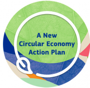 The new Circular Economy Action Plan (CEAP)