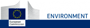 Directive 2018/852, amending Directive 94/62/EC on packaging and packaging waste