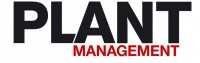 Plant Management Magazine