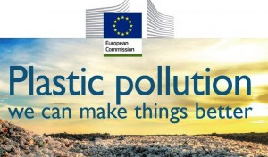 Single Use Plastics directive adopted 24/10/2018