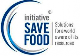 AGMPM joins SAVE-FOOD imitative