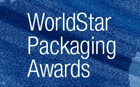 WPO World stars 2018 – special awards