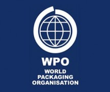 WPO Board Meeting and WorldStar Ceremony
