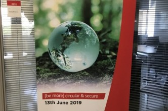 Henkel Liofol Workshop Day 2019